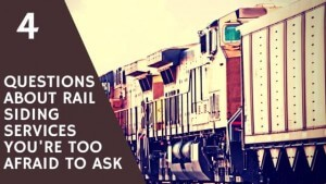 4-questions-about-rail-siding
