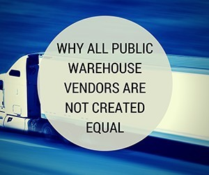 why-all-public-warehouse-vendors