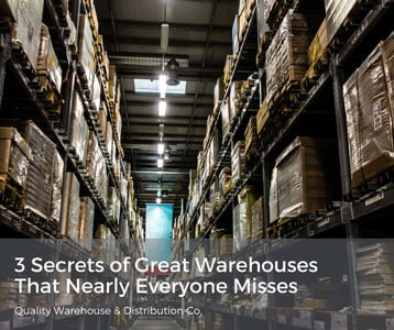 3-secrets-of-great-warehouses-that-nearly-everyone-misses-2