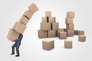 import export logistics