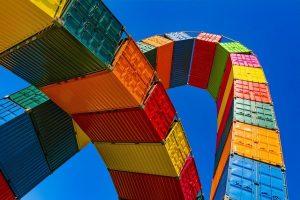 import export transport