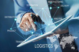 Quality Warehouse, third party logistics advantages and disadvantages